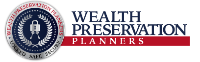 Wealth Planners